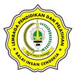 logo-balai-insan-cendekia